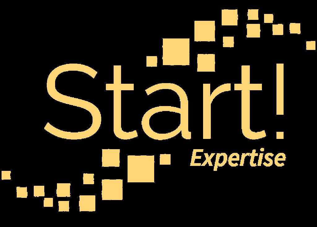 Start ! Expertise
