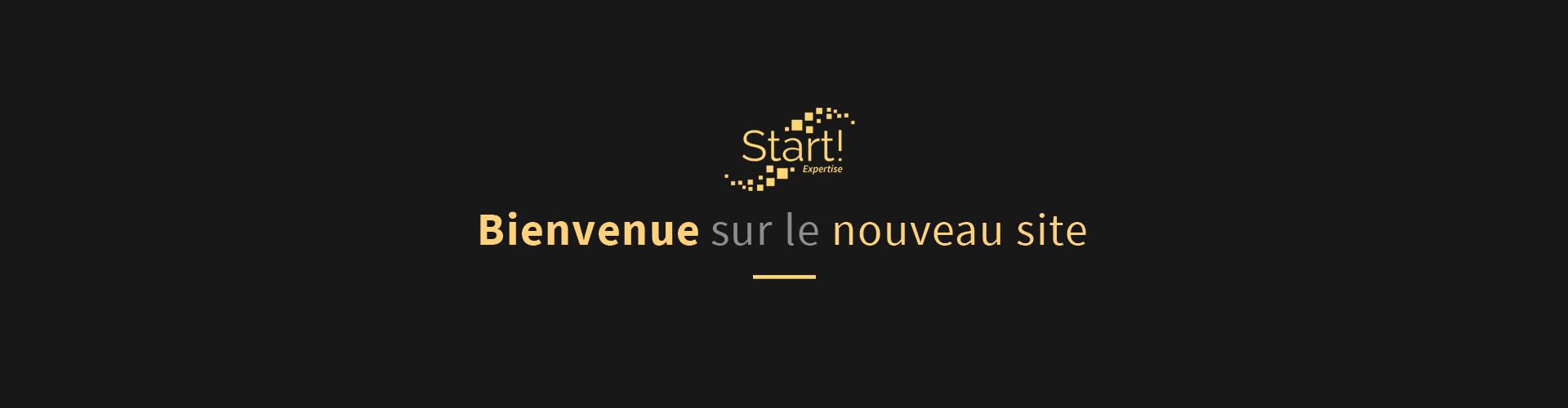 start (2)